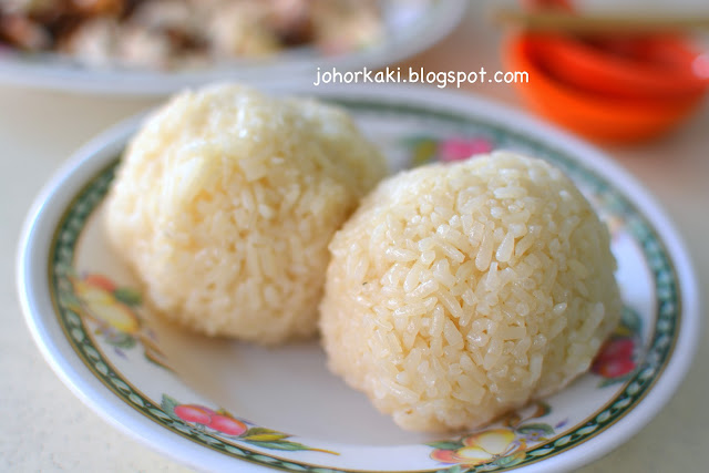 Singapore-Hainanese-Chicken-Rice-Balls-Jalan-Besar-Shing-Boon-Hwa-海南鸡饭粒