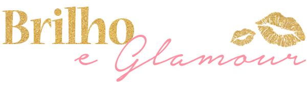 Brilho & Glamour