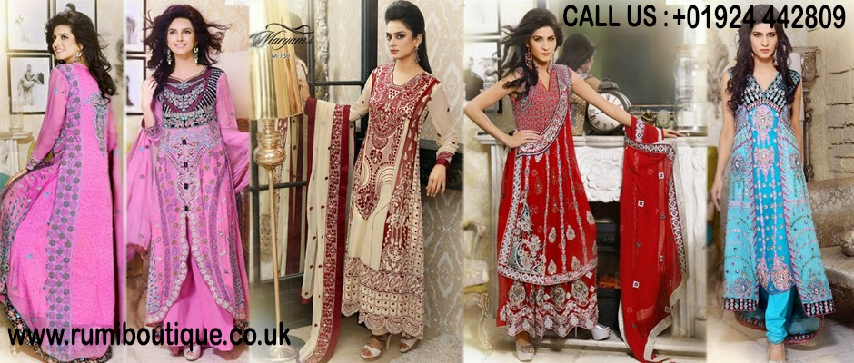 Rumi Boutique Pakistani Designer Dresses,Exterior Minimalist Modern Style Minimalist House Design
