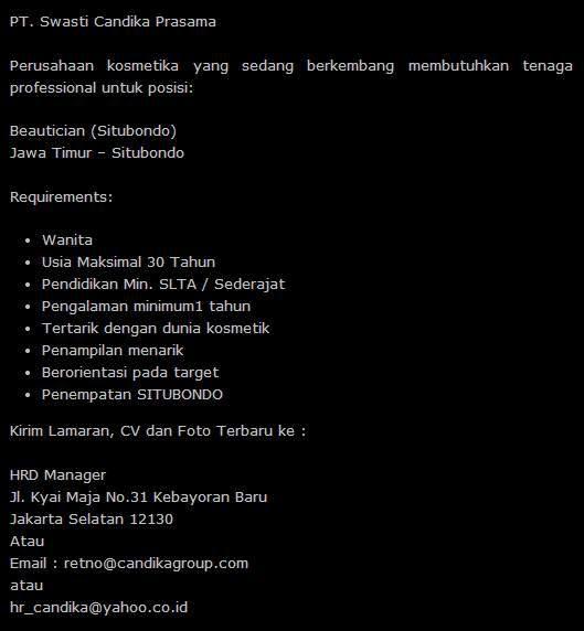 lowongan-kerja-situbondo-terbaru-mei-2014
