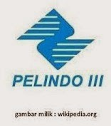Lowongan Kerja PT Pelindo III Surabaya Agustus 2014