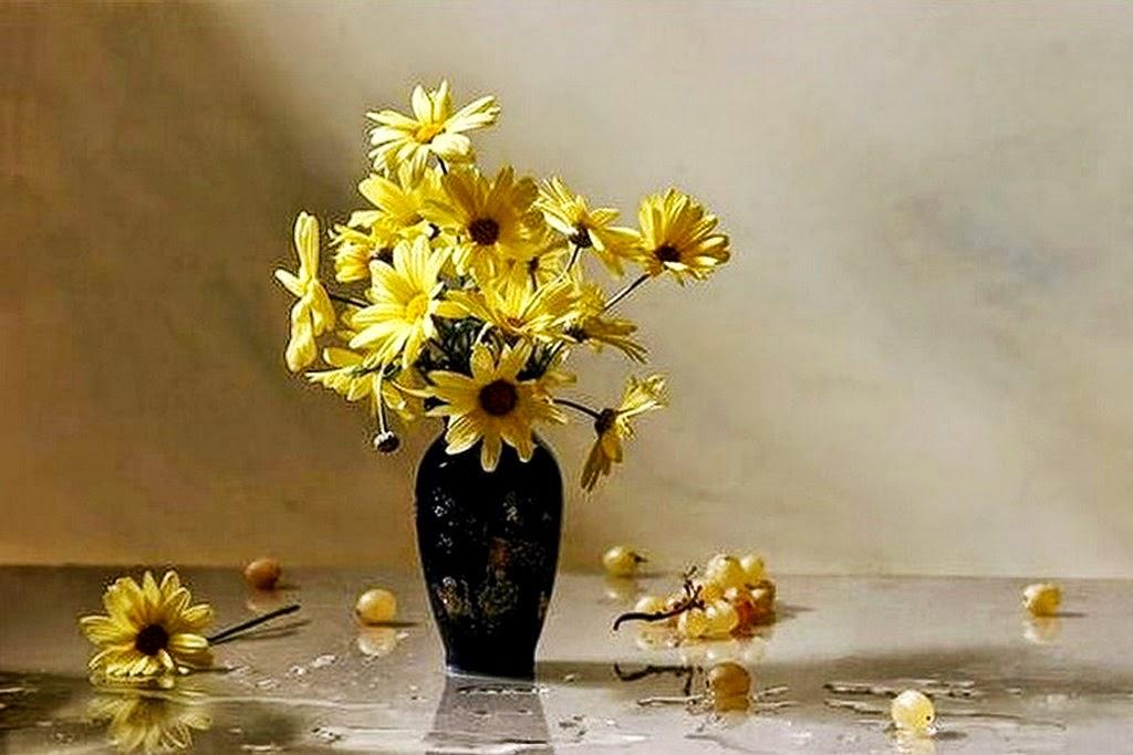 cuadros-de-flores-pintura-al-oleo
