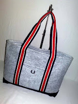 FRED PERRY (SOLD)