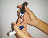 12 Cara Mudah Mencegah Diabetes