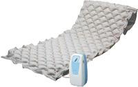 colchao anti escaras para camas articuladas ou hospitalares ou de hospital de pressao alterna