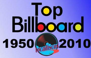 Top Billboard