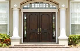 Fotos de Puertas: Fotos de Puertas Principales para Casas