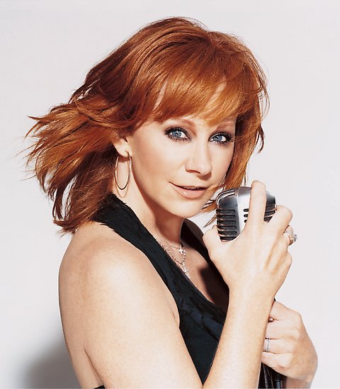 Images Of Reba Mcentire Nude Fakes