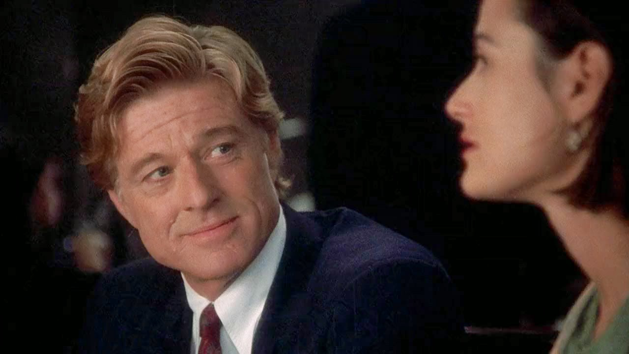 Indecent Proposal (1993) S2 s Indecent Proposal (1993)