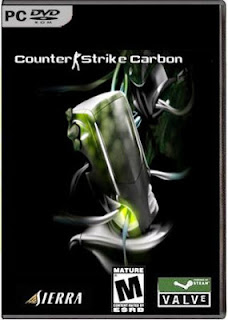 Counter Strike Carbon download free PC game