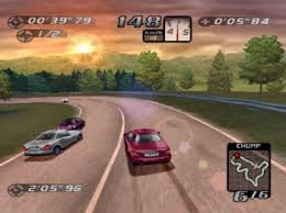 Free Download Games need for speed high stakes PS1 For PC Full Version ZGASPC