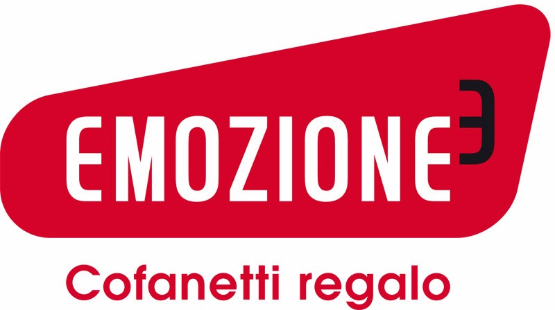 Emozione3 è brand italiano specializzato in cofanetti regalo,un sito ...