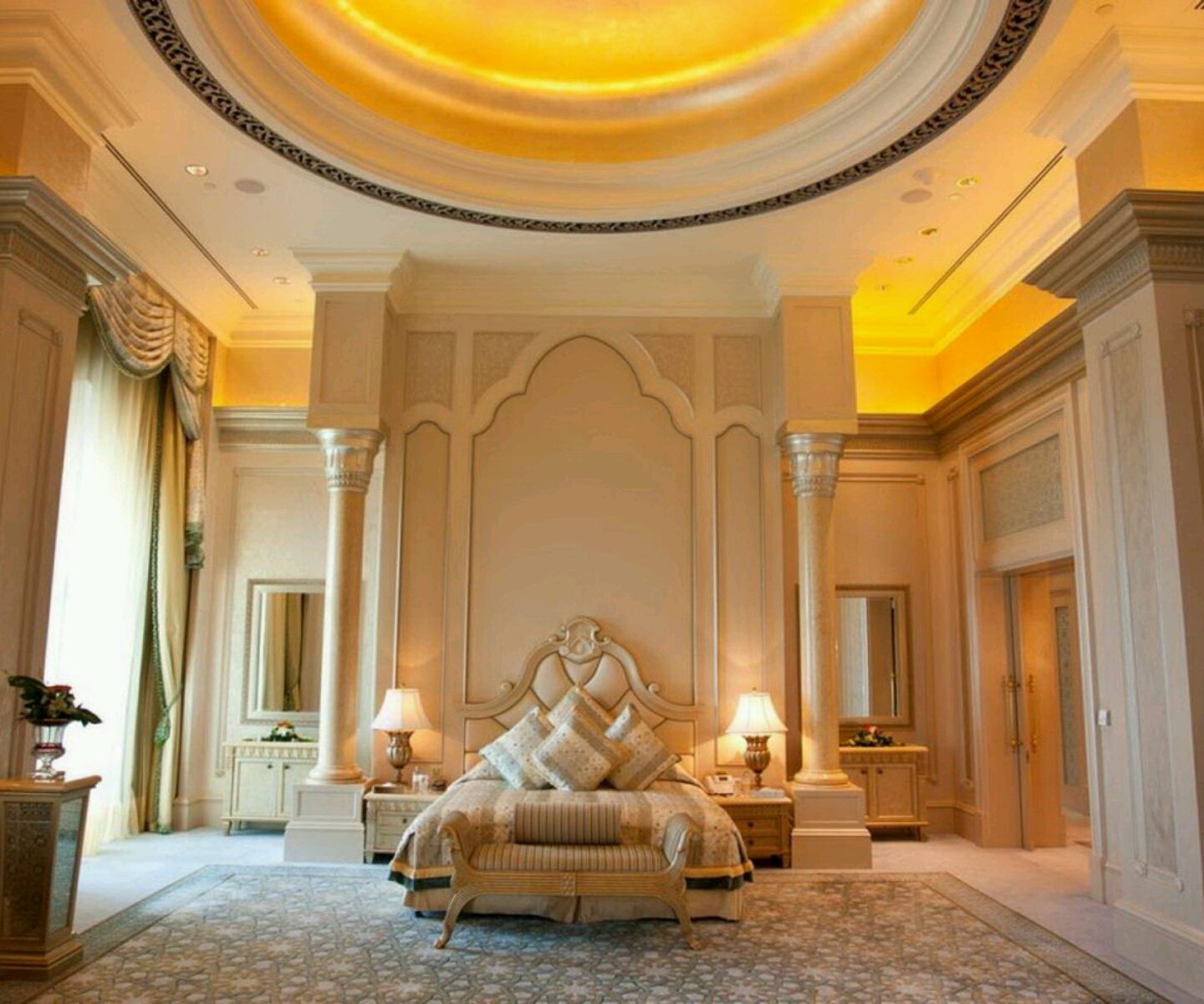 Impressive Luxury Ceiling Designs Bedrooms 1440 x 1200 · 1083 kB · jpeg