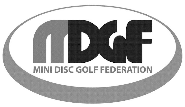 Mini Disc Golf Federation