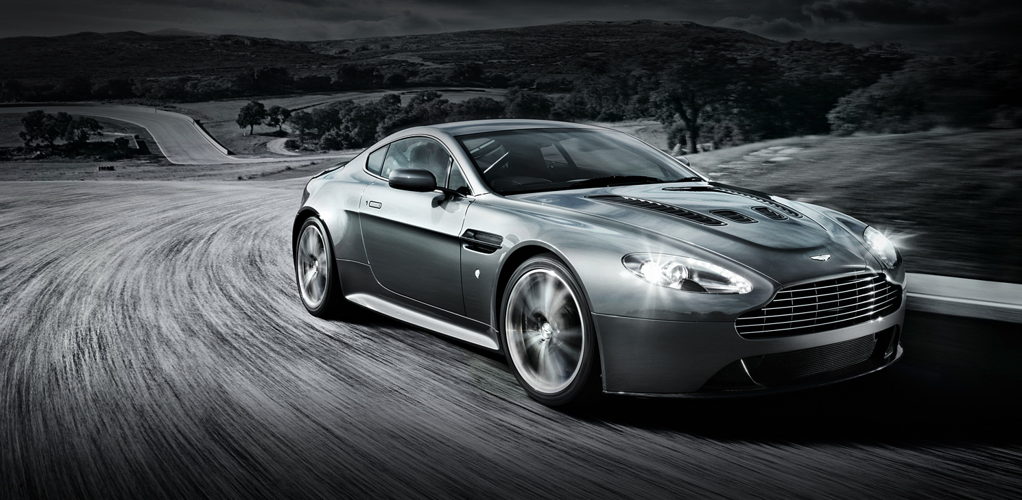 car pro aston martin v12 vantage photos hd. Black Bedroom Furniture Sets. Home Design Ideas