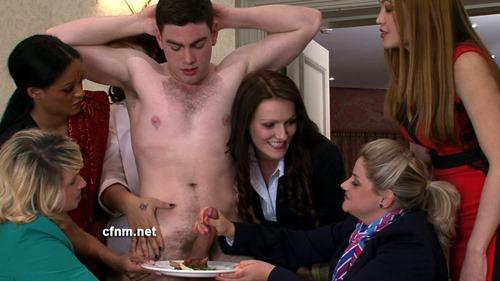 Celebs nude miley cyrus