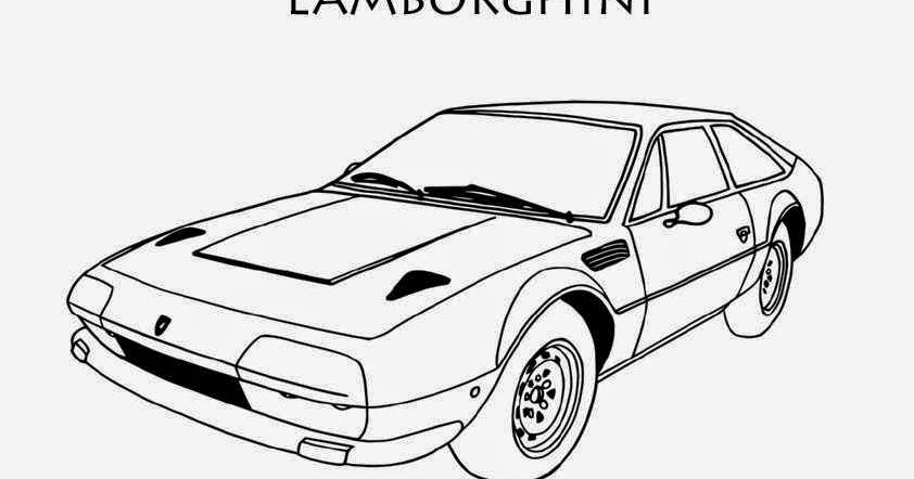 Cars Drawings together with Bmw X6 moreover 9 Famous Tech  panies Logo Evolution in addition Ford Crown Victoria 1985 further Ducati 1199 superleggera. on 2014 audi white