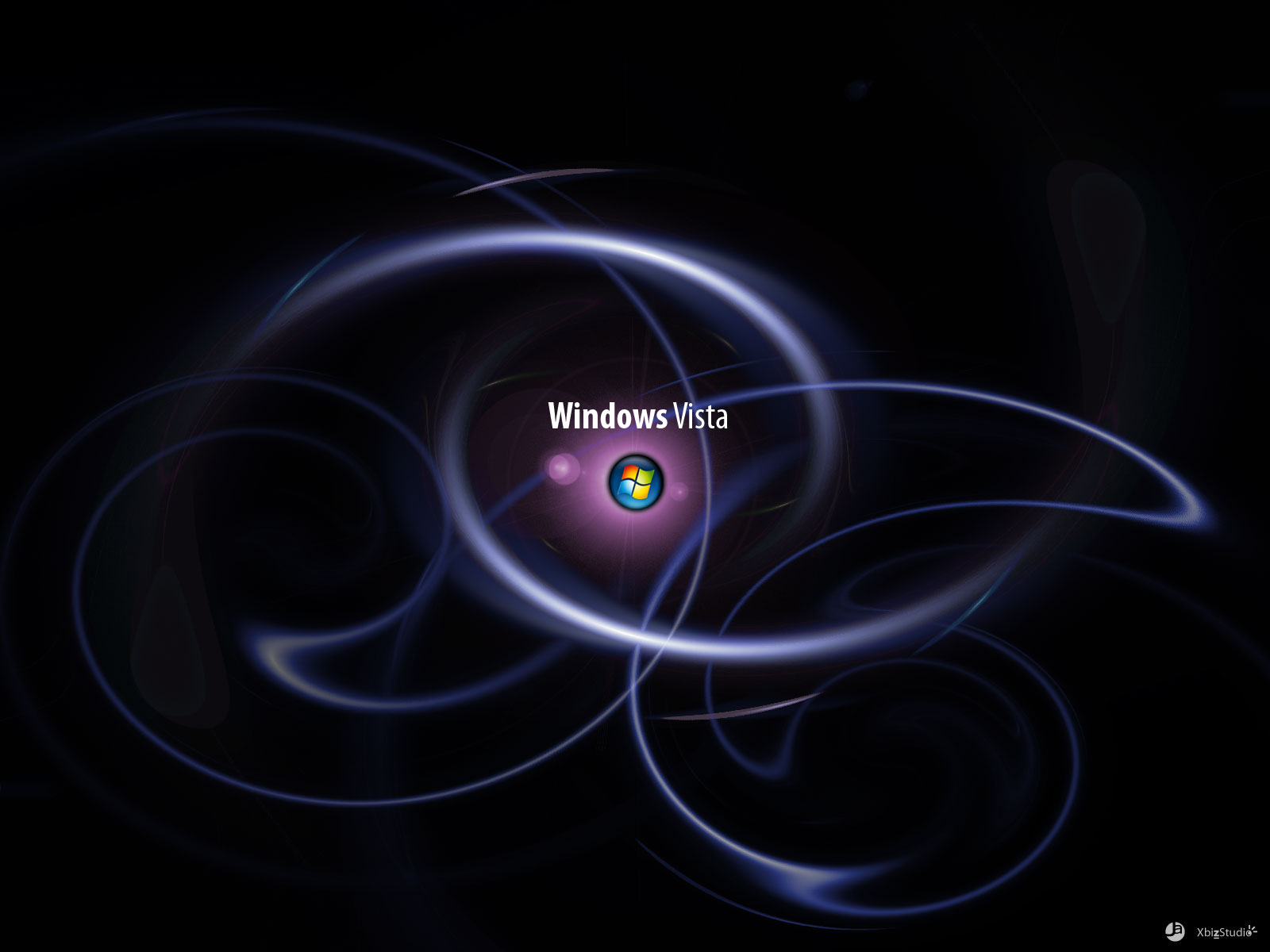 http://1.bp.blogspot.com/-1T771suRkXY/TiqIzXQo07I/AAAAAAAACd8/s7AbfS0eSos/s1600/windows+xp+darklin+wallpapers3.jpg