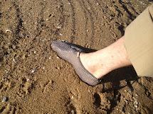 Apocalypseequipped Paleo Barefoots Pronativ