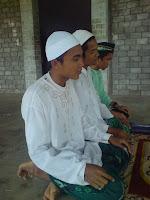 Pergerakan Salafi