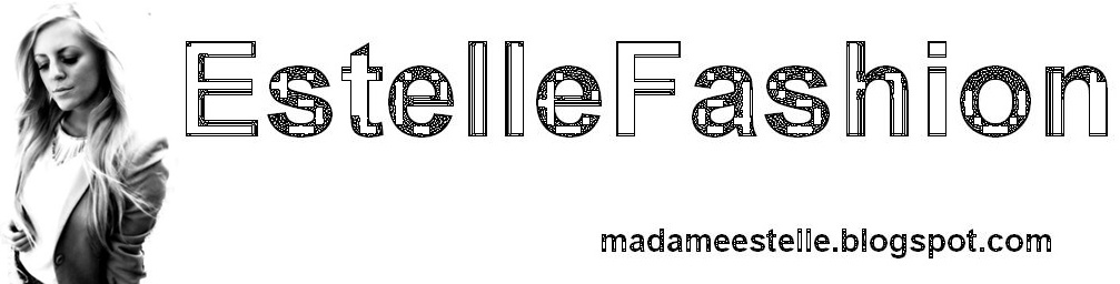 EstelleFashion