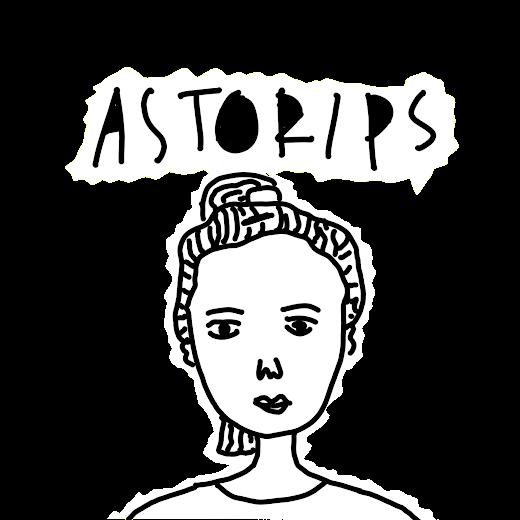 astor/ps