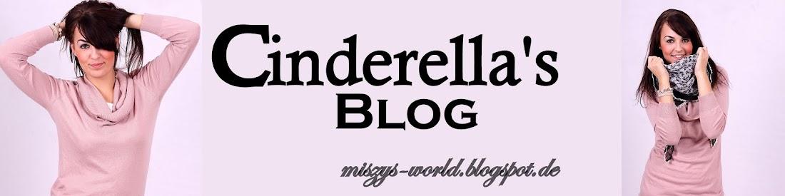 Cinderellas Side.