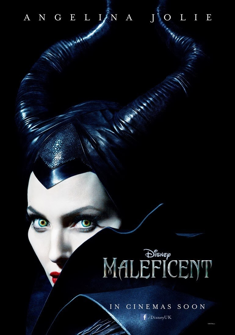 http://tv.rooteto.com/fragman/maleficent-film-fragmani-izle.html