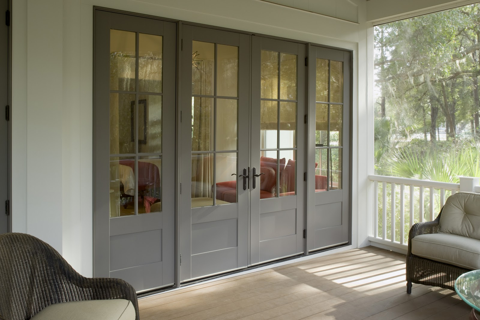 Statements define your home windsor windows and doors for Your home windows and doors