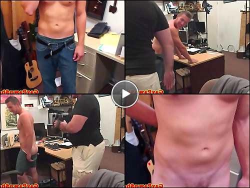 photos of butt video