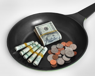 http://www.freedigitalphotos.net/images/Money_g61-Money_In_A_Pan_p20895.html