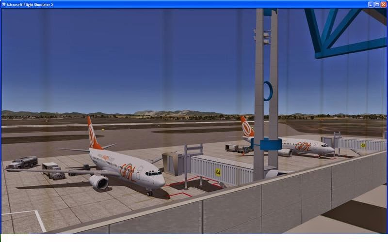 X Plane 8 - PC - Torrents Games