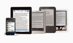 Pasar de pdf a epub, de pdf a epub, transformar de pdf a epub,