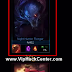 League Of Legends Skin Hack Kostüm Hilesi 2015 - 2016 Güncel