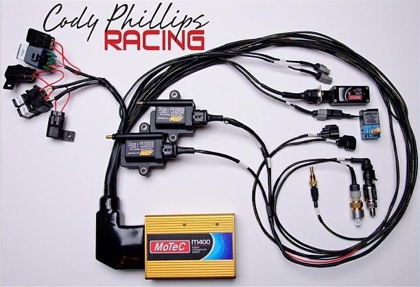 motorsport wiring supply llc rh motorsportwiringsupply blogspot com motec m800 wiring harness Wiring Harness Diagram