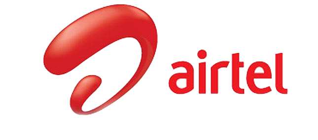 Opera Mini 4 4 Free Internet Mod for Airtel [JAR]