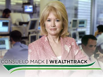 Consuelo Mack - WEALTHTRACK