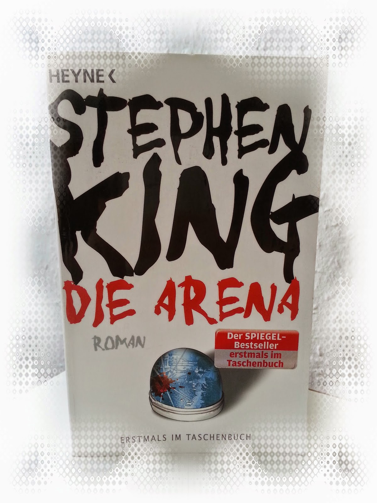 http://www.amazon.de/Die-Arena-Under-Stephen-King/dp/3453435230/ref=sr_1_1_bnp_1_pap?s=books&ie=UTF8&qid=1399921095&sr=1-1&keywords=die+arena