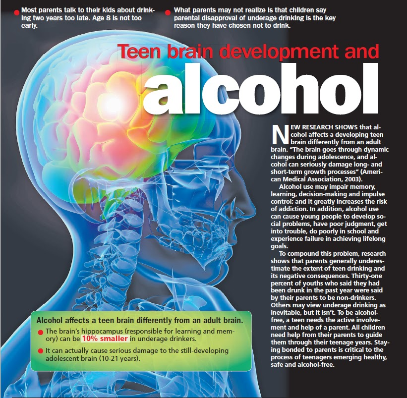 """negative effects of magazine on teenagers """"negative effects of internet"""" is a new article that shows you 14 negative effects when using internet on children and students 11 negative effects of internet on students and teenagers is a new article that shows you the disadvantages of internet."""