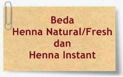 http://hennaclubindonesia.blogspot.in/2014/02/beda-henna-natural-dan-henna-instant.html