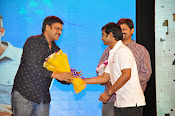 Gopichand Jil audio launch photos-thumbnail-20