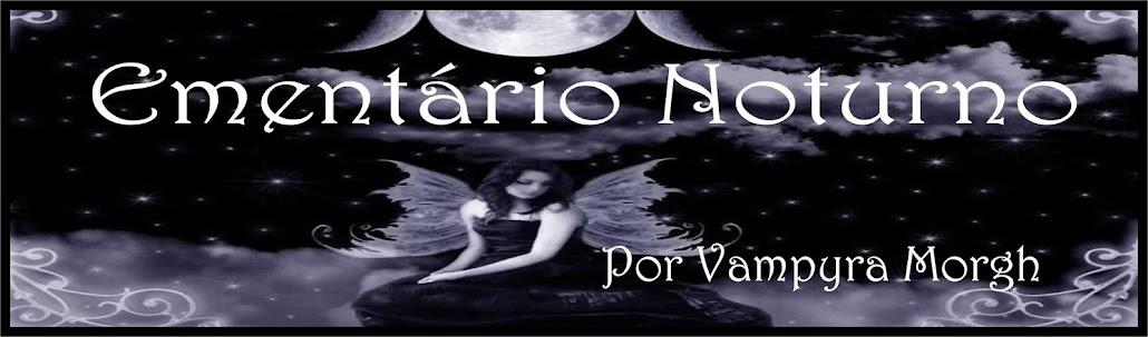Ementário Noturno