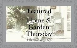 http://www.adelightsomelife.com/2014/02/home-and-garden-thursday-66.html