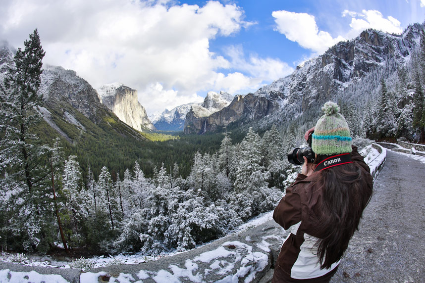 7 hot winter vacation spots from around the world for Warm vacation spots in december in usa