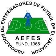 AEFES - EL SALVADOR