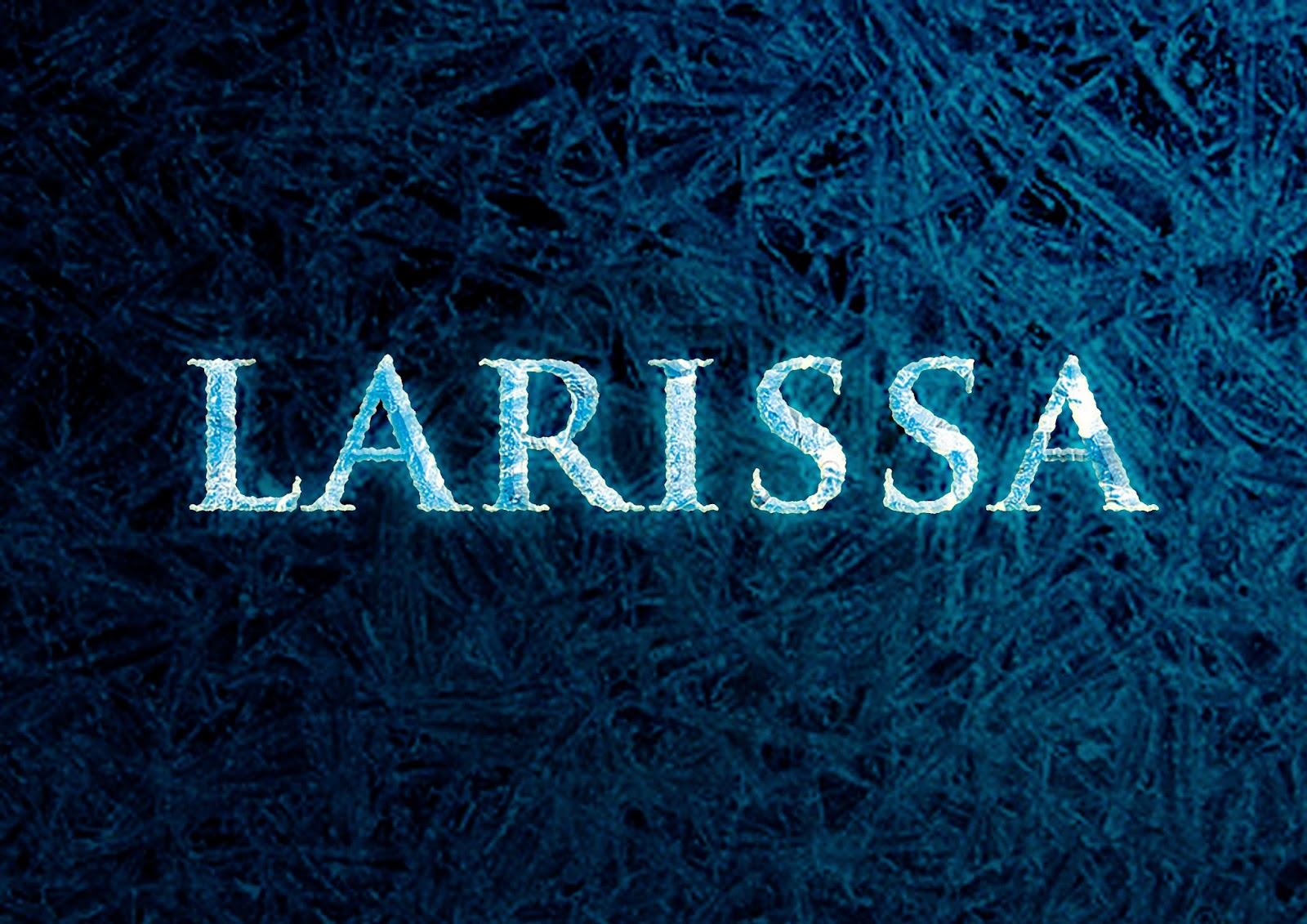 nome frozen