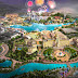 Universal Studios anuncia novo resort na China!