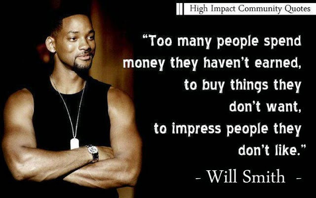 Money Quotes for image