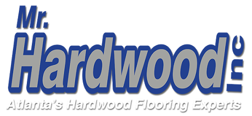 Hardwood Flooring Vinings, Hardwood Floor Experts Vinings, Wood Floor Installation Vinings