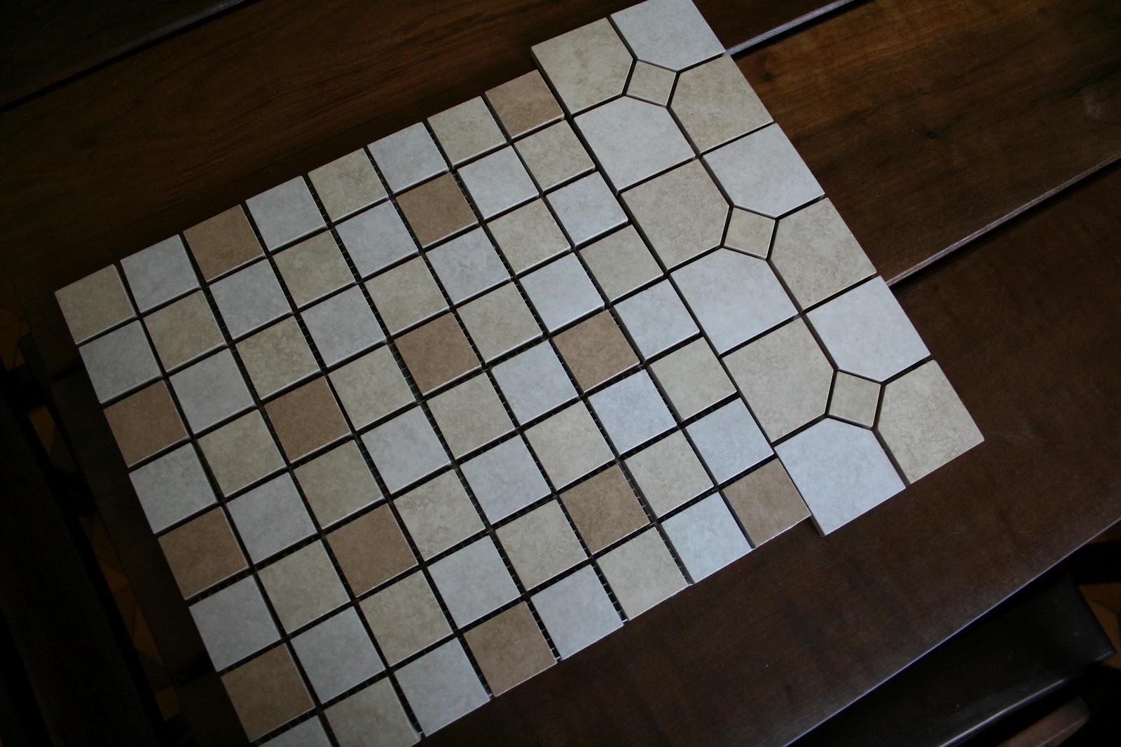 segunda feira 6 de agosto de 2012 #1E160E 1600x1067 Banheiro Com Ceramica Tipo Pastilha